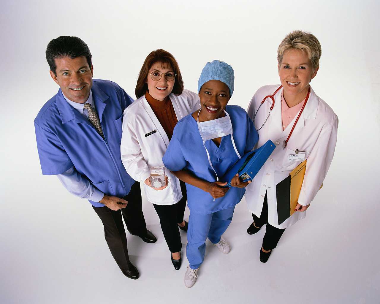 health services Health services degrees can lead you to exciting and rewarding job opportunities we offer information you need about health services and healthcare degrees.